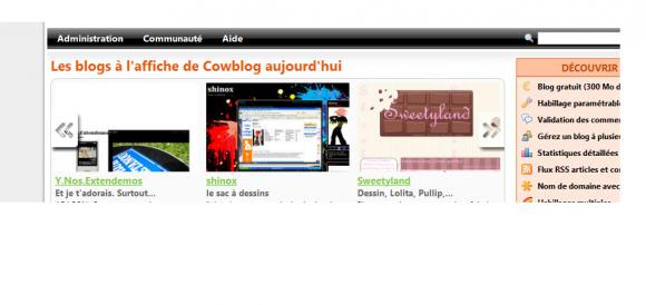 http://shinox.cowblog.fr/images/Sanstitre.png